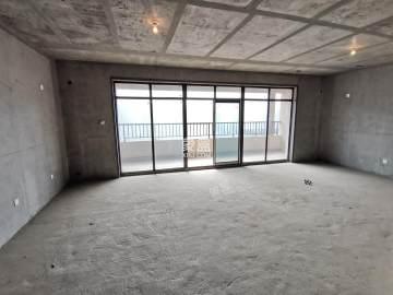 和众曲江城阅  4室2厅3卫    320.0万