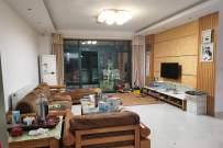湘府东苑 3房2厅2卫 家电齐全 方便看房