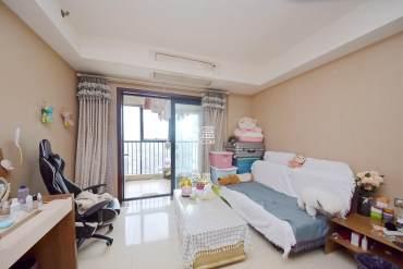 3号线东塘 温馨小公寓房 附一 附近商场学校医院繁华地段