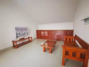 学府雅苑  1室1厅1卫    25.0万