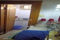 省建苑小区  3室2厅1卫    2400.0元/月
