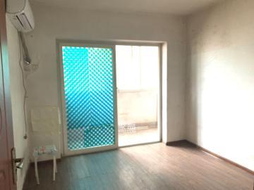 鑫興佳園  3室2廳1衛    2200.0元/月
