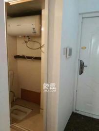 爱都(IDO)  1室1厅1卫    800.0元/月