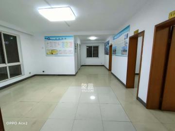 高橋 地鐵精裝辦公兩房可做宿舍 錦湘上河 橄欖君庭 萬家麗