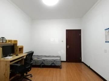 吉源美郡  2室2厅1卫    105.0万