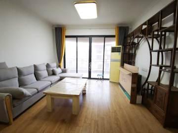 碧桂园  3室2厅2卫    70.0万