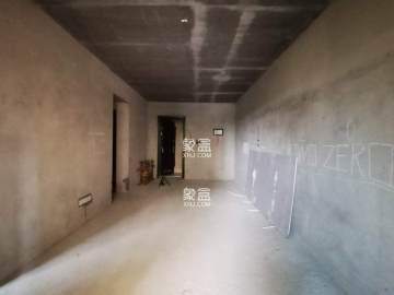 碧桂园  2室2厅1卫    46.8万