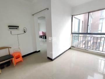 中泰峰境  4室2厅2卫    2100.0元/月