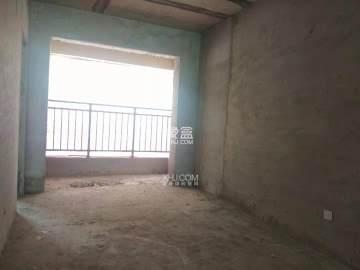 弘康体育新城  3室2厅2卫    55.0万