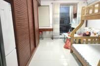 蓝光雍景阁 精装修一室一厅一卫 1500 近地铁近博才近公园