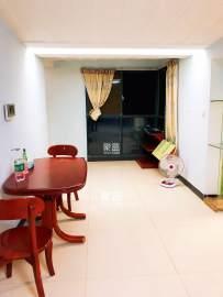 永祺西京精致三房 ,户型很好,出行交通便利 环境优雅