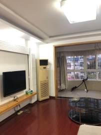 怡景福园  2室2厅1卫    1500.0元/月