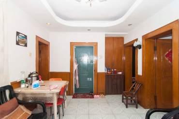 东瓜山一村  2室1厅1卫    55.0万