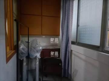 东瓜山一村  2室1厅1卫    1500.0元/月