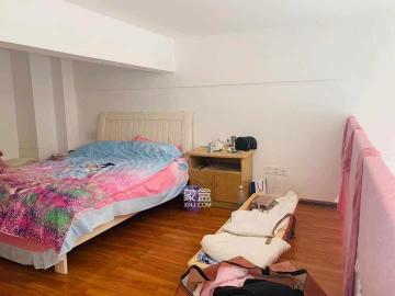 瀟湘奧林匹克花園復式公寓,性價比高,看房方便 歡迎致電