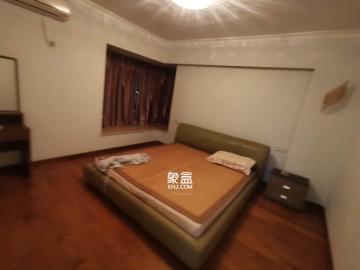 華創國際對面對面 潘家坪附近 **4房 全新裝修 隨時看房