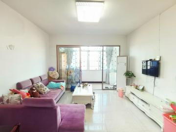 篓子房 居家精装修两室两厅 石峰公园樱花地带 电梯