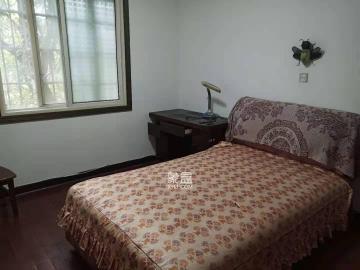 杉木塘生活区  3室2厅1卫    1000.0元/月