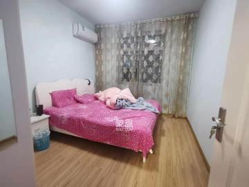万泥塘二村(石峰公园宿舍)  2室1厅1卫    1200.0元/月
