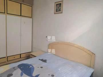 友谊广场湘电北门一医院附近 精装一房家电齐全温馨舒适随时看房