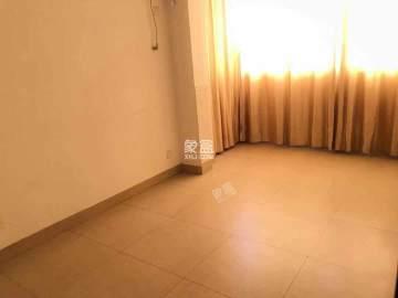 龙泉幸福里  4室2厅2卫    2800.0元/月