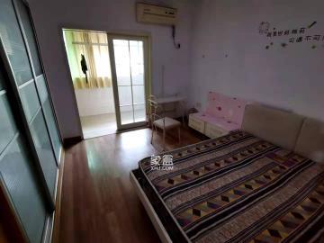 竹韻商居  3室2廳1衛    2500.0元/月