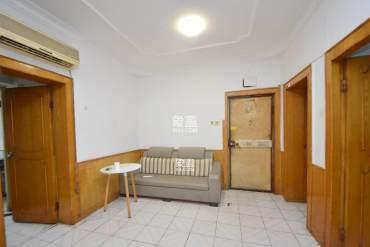 狮子山二片 2室1厅1卫 **楼层非顶楼 价格可谈 看房方便