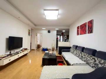 时代东苑  3室2厅2卫    60.8万