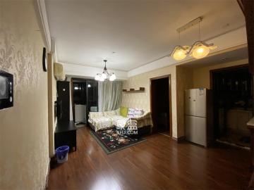 阿普阿布,正規一室一廳,自住裝修,隨時看房,拎包入住
