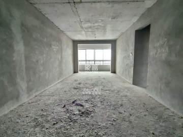 莱茵小镇(环宇莱茵小镇)  3室2厅2卫    58.0万