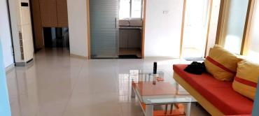 華創國際芙蓉中路附近建鴻達現代公寓精裝修兩房