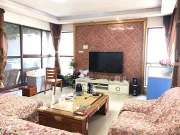 岳泰理想城  5室2厅2卫    3600.0元/月