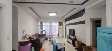 圣华名城建设北路110号  2室2厅1卫    60.0万