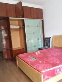 藏龙新城一期  3室2厅1卫    850.0元/月