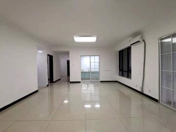 保利麓谷林語 4室2廳2衛 可辦公可居家 家具包辦