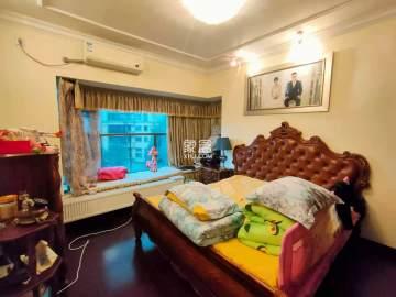 恒大绿洲  3室1厅2卫    80.0万