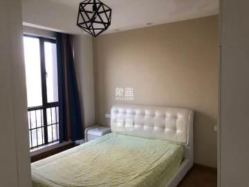新桂公关 精装公寓 两室两厅