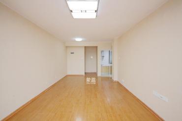凯通国际城(凯通朝庭)  2室2厅1卫    125.0万