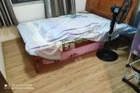 碧桂园  3室2厅2卫    2200.0元/月
