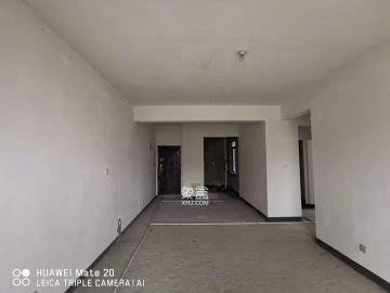 山水洲城华晨第一城  2室1厅1卫    1000.0元/月