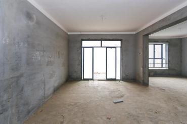 108萬可談 金星北 新地東方明珠 通透三房 性價比高 急售
