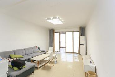 長沙玫瑰園  3室2廳2衛    130.0萬