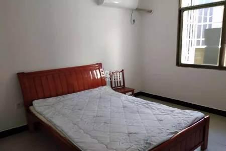 金星巷散盘  3室2厅1卫    1200.0元/月