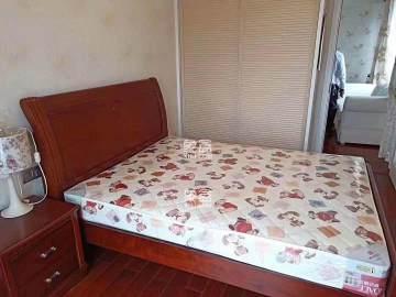 摩天一号  2室2厅1卫    3700.0元/月