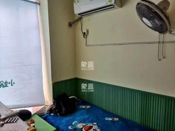 都市阳光大厦  2室2厅1卫    16000.0元/月