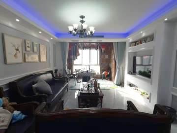 三迪枫丹  3室2厅2卫    195.0万