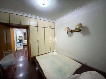 万家丽** 新世纪家园精装两房 配套齐 随时看房