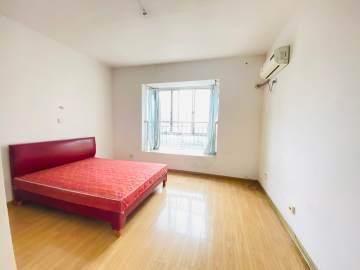 裕景龙苑  3室2厅1卫    51.8万