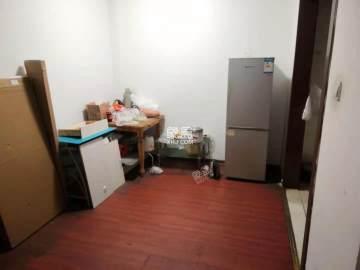 中铁丶西子香荷  4室1厅1卫    2100.0元/月