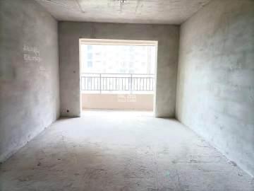 大汉新城三期  2室2厅1卫    43.0万